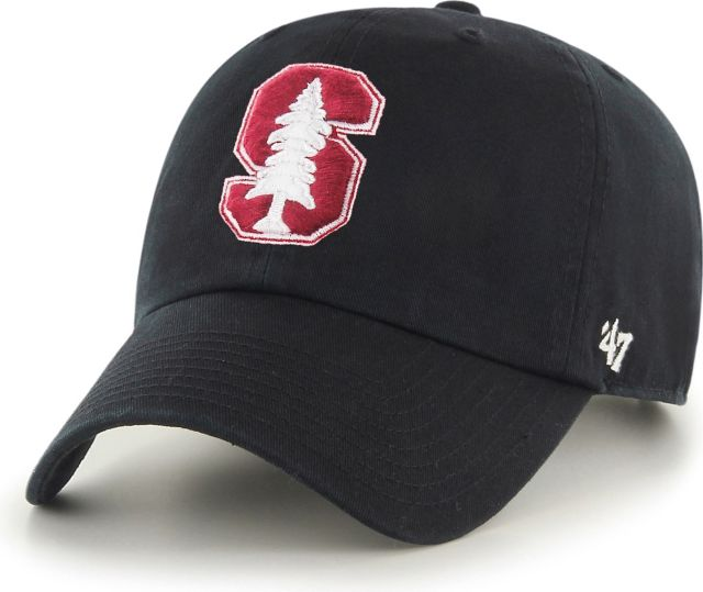Stanford-University-Adjustable-Cap-32