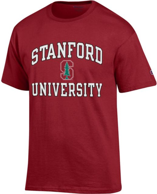 Stanford-University-Short-Sleeve-T-Shirt-29
