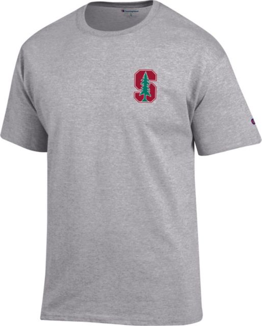 Stanford-University-Short-Sleeve-T-Shirt-30
