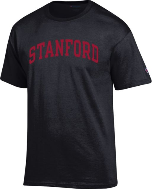 Stanford-University-Short-Sleeve-T-Shirt-31