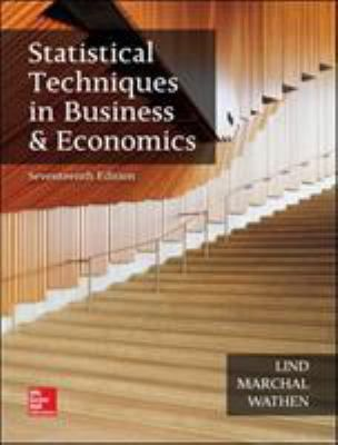 Statistical-Techniques-in-Business-and-Economics-9781259666360