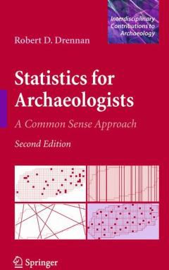 Statistics-for-Archaeologists-9781441960719
