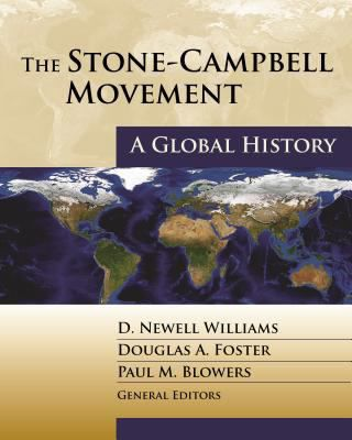 Stone-Campbell-Movement-9780827235274