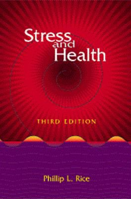 Stress-and-Health-9780534265021