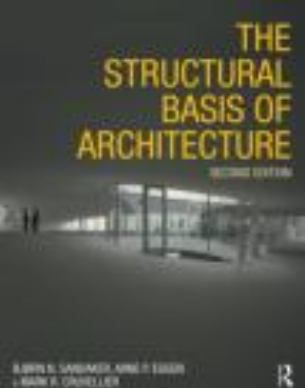 Structural-Basis-of-Architecture-9780415415477