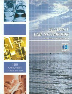 Student-Lab-Notebook-9781930882003