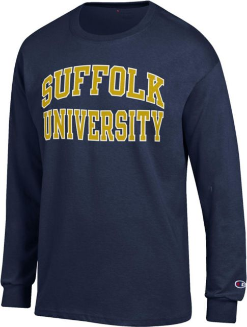 Suffolk-University-Long-Sleeve-T-Shirt-717