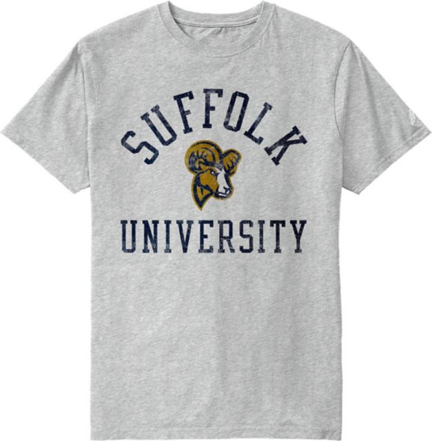 Suffolk-University-Rams-Short-Sleeve-T-Shirt-718