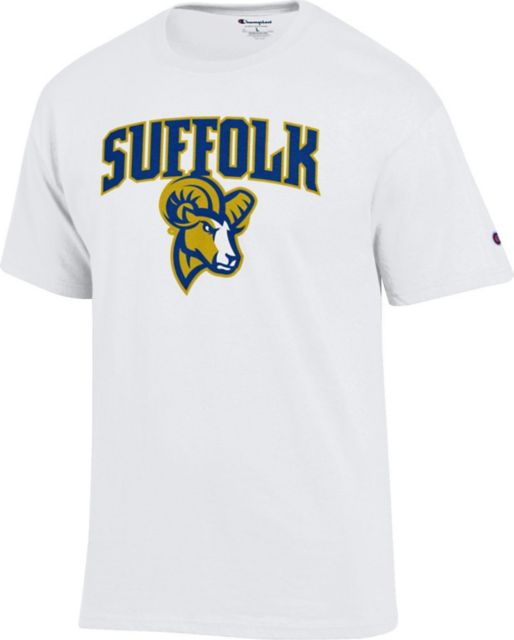 Suffolk-University-Short-Sleeve-T-Shirt-716
