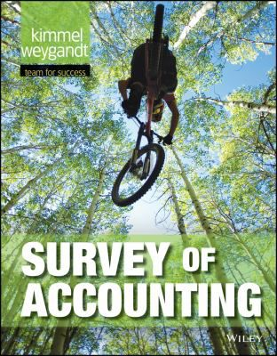 Survey-of-Accounting-9781119330028