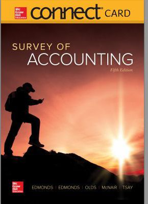 Survey-of-Accounting-9781260008746