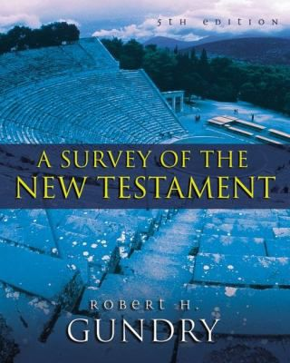 Survey-of-New-Testament-9780310494744