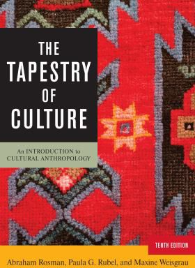 Tapestry-of-Culture-9781442252882