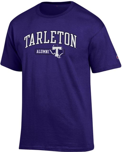 NCAA Tarleton State Texans T-Shirt V1