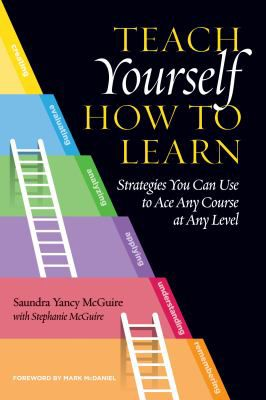Teach-Yourself-How-to-Learn-9781620367568