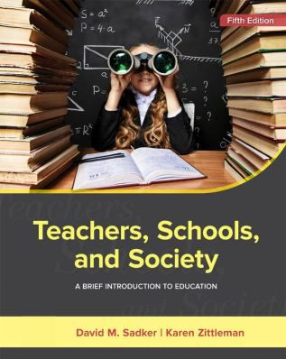 Teachers-Schools-and-Society-9781259913792