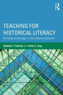 Teaching-for-Historical-Literacy-9781138859586