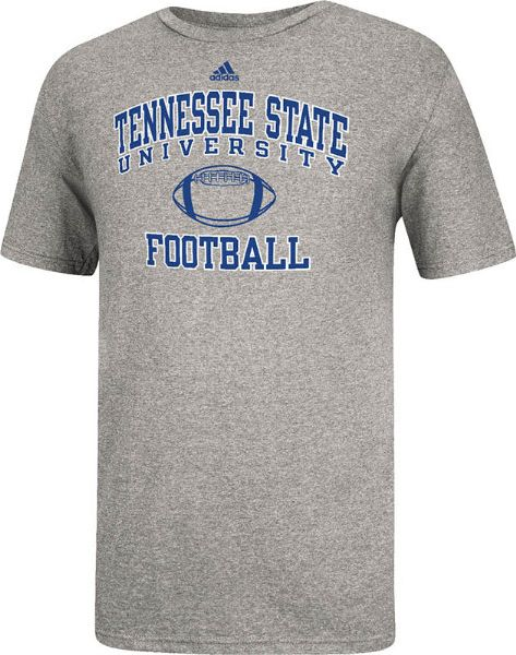 Tennessee-State-University-Football-T-Shirt-574