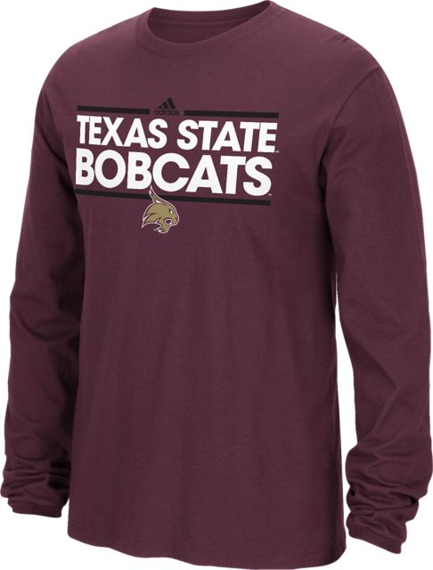 Texas-State-University-Long-Sleeve-T-Shirt-492