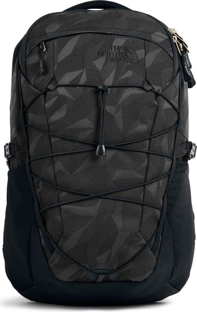 The-North-Face-Borealis-Backpack-337