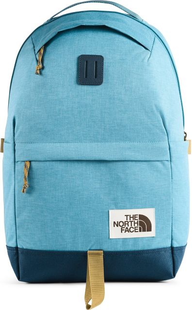 The-North-Face-Daypack-Backpack-517