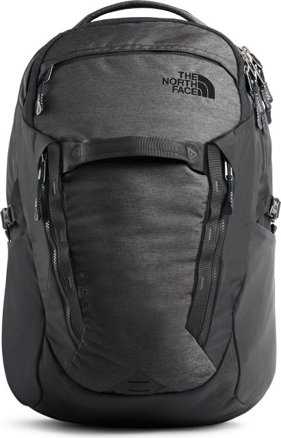 The-North-Face-Surge-Backpack-209