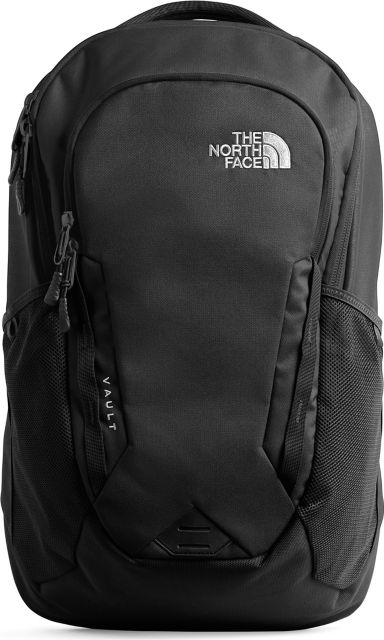 The-North-Face-Vault-Backpack-Black-484
