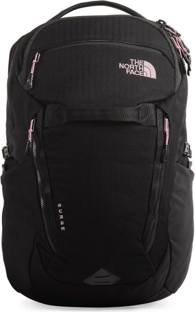 The-North-Face-Womens-Surge-Backpack-210