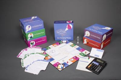 Thinking-Nurse-Surgical-Client-Board-Game-9781932514100