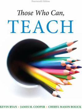 Those-Who-Can-Teach-9781305077690