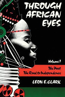 Through-African-Eyes-9780938960270