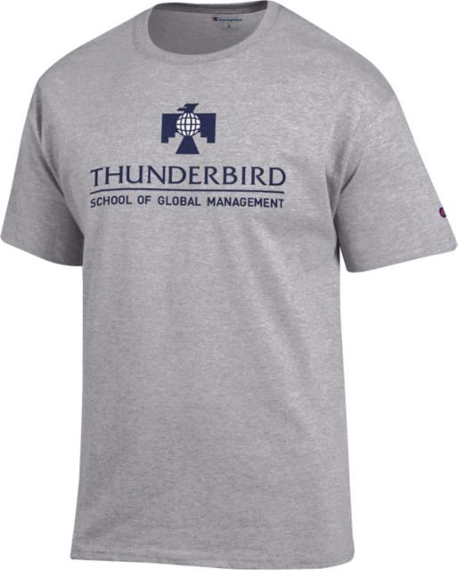 Thunderbird-School-of-Global-Management-T-Shirt-5