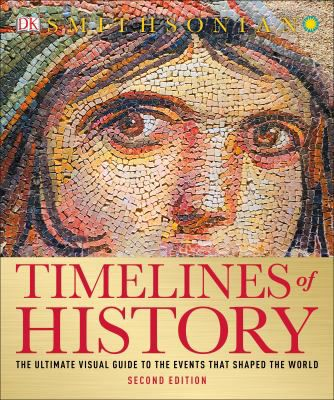 Timelines-of-History-9781465470027