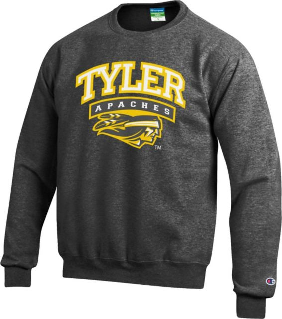 Tyler-Junior-College-Apaches-Crewneck-Sweatshirt-488