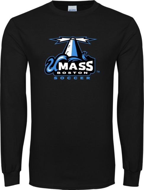 UMass-Boston-Long-Sleeve-T-Shirt-Soccer-314