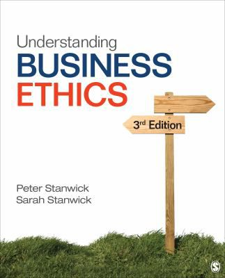 Understanding-Business-Ethics-9781506303239
