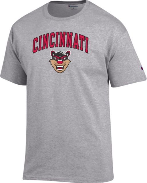 University-of-Cincinnati-Bearcats-T-Shirt-187