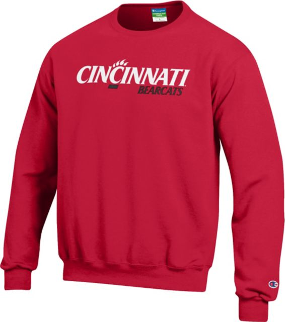University-of-Cincinnati-Crewneck-Sweatshirt-188