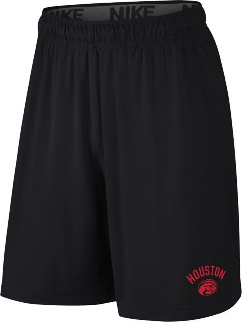 University-of-Houston-Cougars-Shorts-73