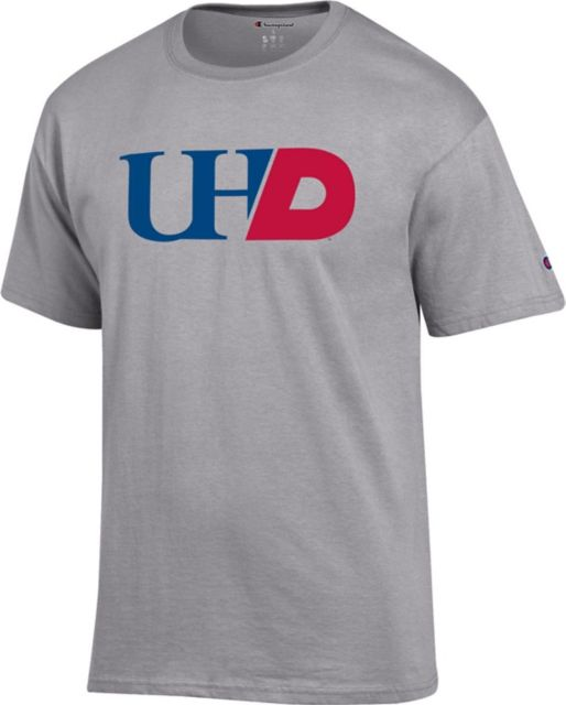 University-of-Houston-Short-Sleeve-T-Shirt-455