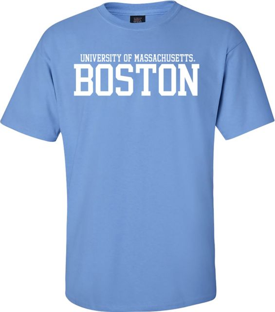 University-of-Massachusetts-Boston-Short-Sleeve-T-Shirt-311