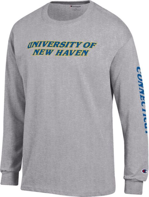 University-of-New-Haven-Long-Sleeve-T-Shirt-69