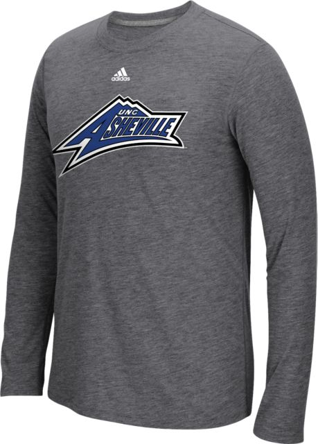 University-of-North-Carolina-at-Asheville-Long-Sleeve-T-Shirt-638