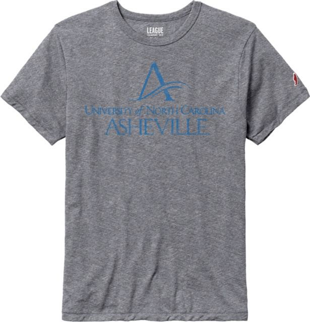 University-of-North-Carolina-at-Asheville-Victory-Falls-Short-Sleeve-T-Shirt-637