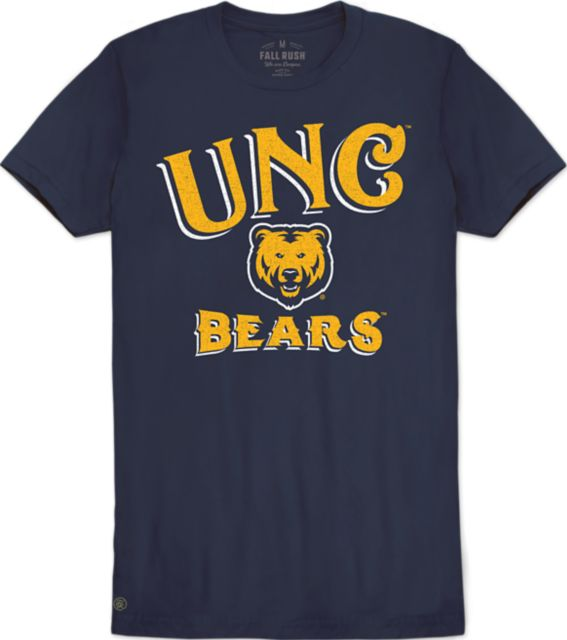 University-of-Northern-Colorado-Classic-Campus-Short-Sleeve-T-Shirt-117