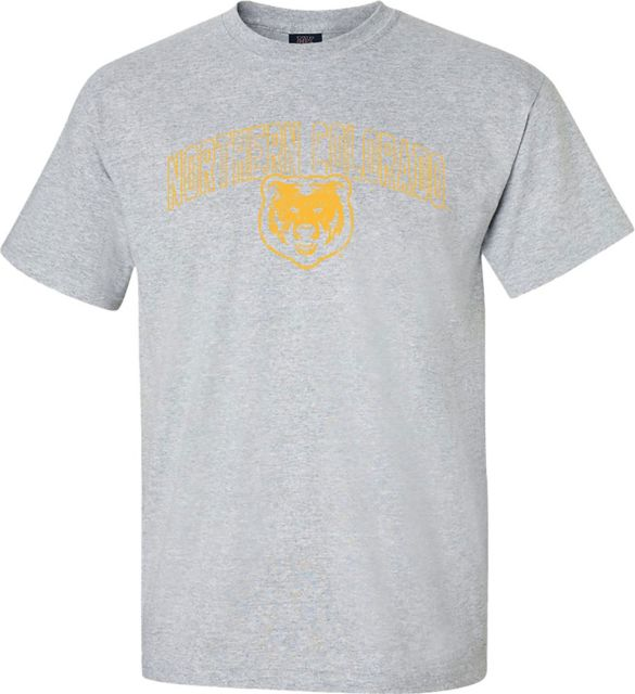 University-of-Northern-Colorado-Short-Sleeve-T-Shirt-116