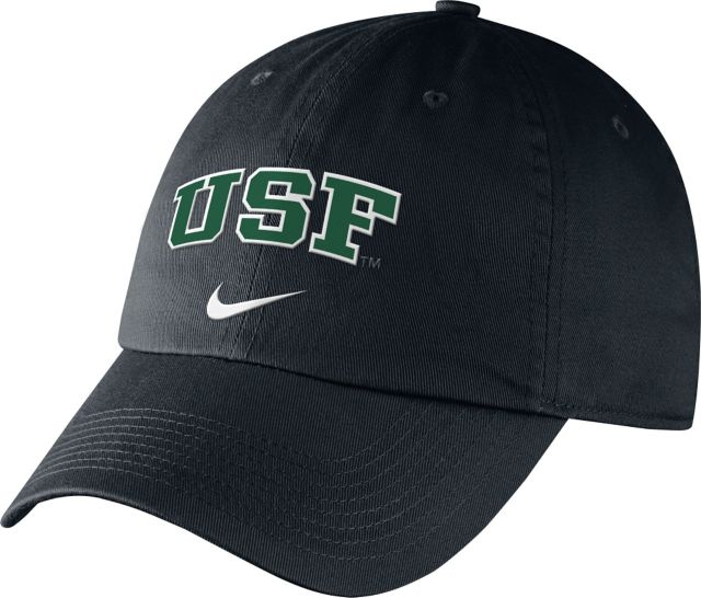 University-of-San-Francisco-Adjustable-Cap-26