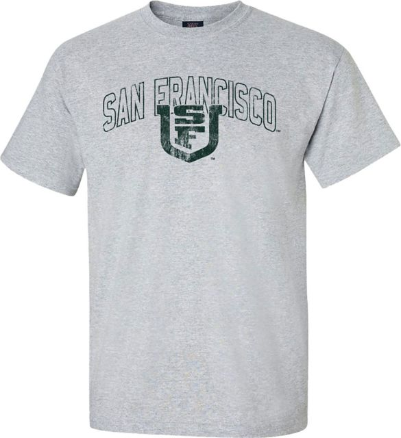 University-of-San-Francisco-Short-Sleeve-T-Shirt-25