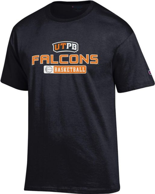 University-of-Texas-of-the-Permian-Basin-Basketball-T-Shirt-643