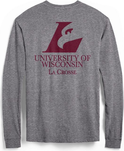 University-of-Wisconsin-La-Crosse-Vintage-Washed-Long-Sleeve-Pocket-T-Shirt-886